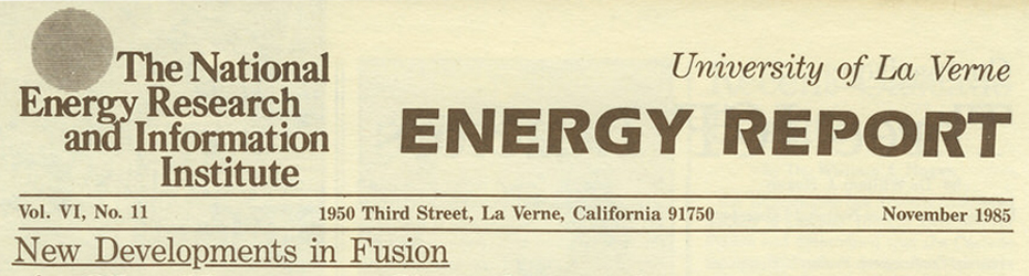 1985-11_US_Energy_Report_feat