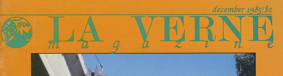 1985-12_La_Verne_Magazine_feat