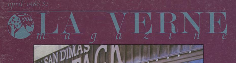 1986-04_La_Verne_Magazine_feat