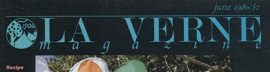 1986-06_La_Verne_Magazine_feat