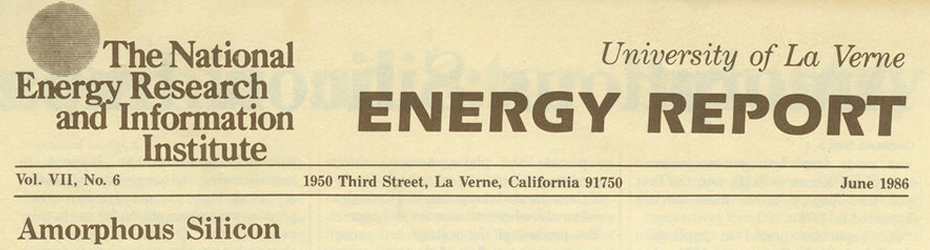 1986_US_Energy_Report_feat