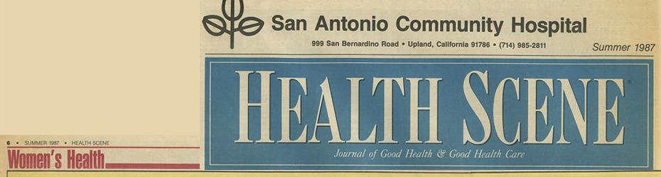 1987_summer_Health_Scene_feat