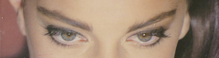 1989-08_Elan_feat