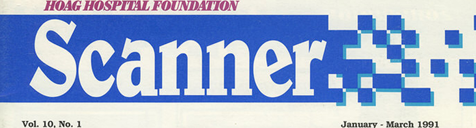 1991_Scanner_feat