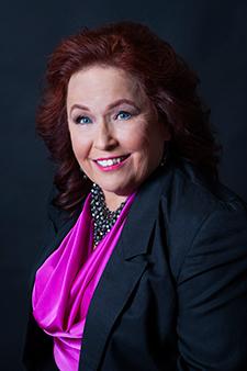 Writer & Author Lynn F. Casella