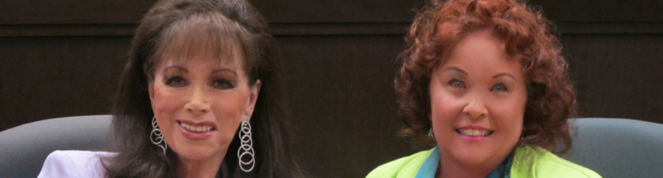 lynn_f_casella_with_jackie_collins_feat