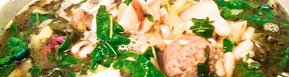 Italian-Tuscan-Sausage-Vegetable-Soup